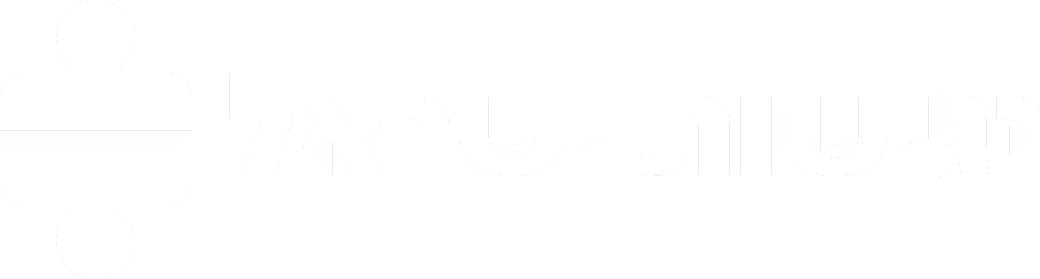 לוגו עמותת נגישות ישראל